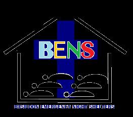 Basildon Emergency Night Shelter logo