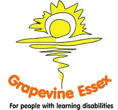 Grapevine Essex logo