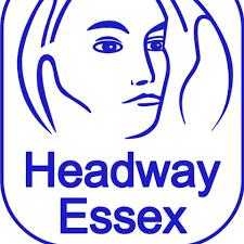 Headway Essex logo
