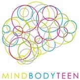 Mind Body Teen logo