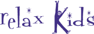Relax kids Laindon  logo