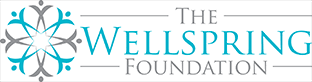 The Wellspring Foundation logo