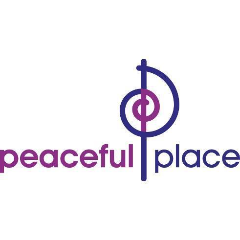 Peaceful Place logo