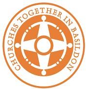 Project 58.7 logo