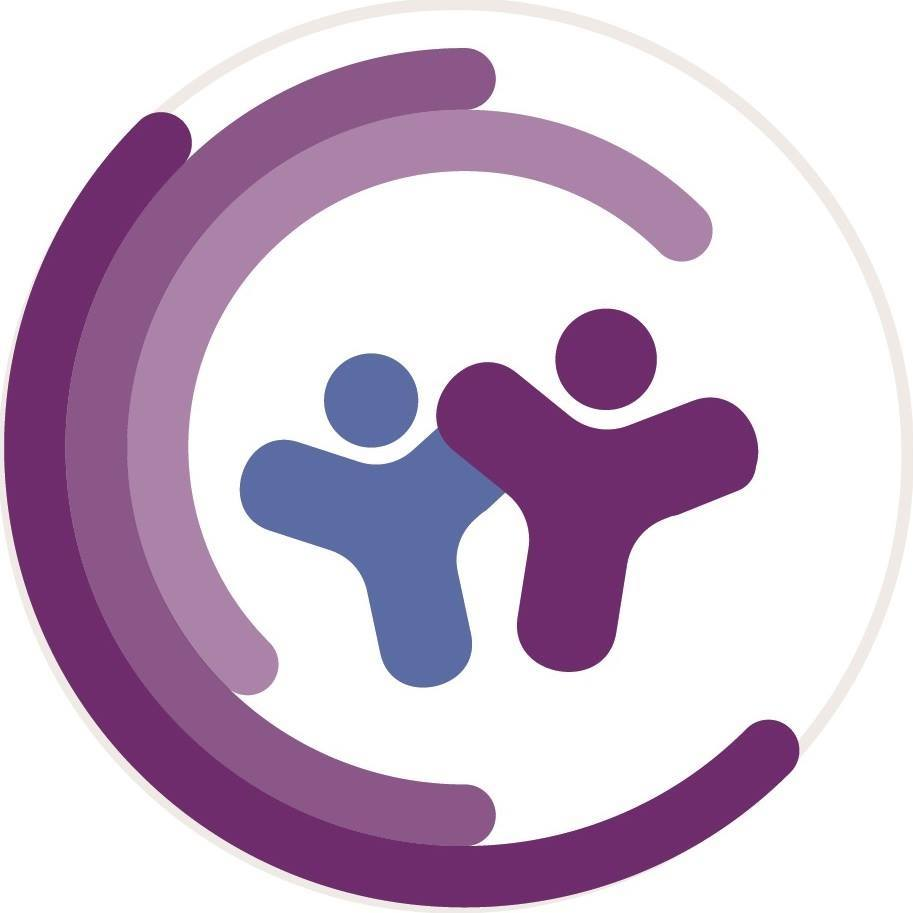 Choices Healthcare logo