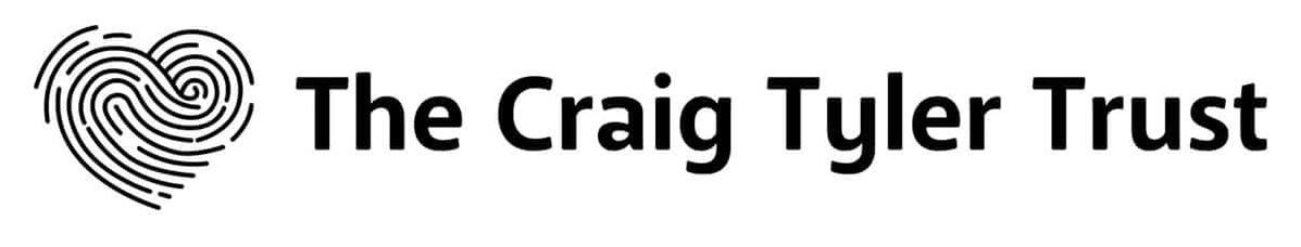 The Craig Tyler Trust logo